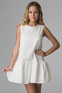 Брендовые платья в москве стильные