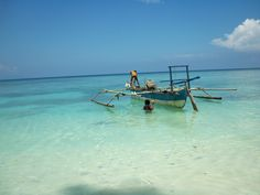 Buol, Central Sulawesi
