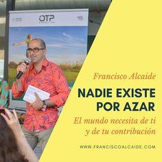 Sobre el sentido de la vida... www.aprendiendodelosmejores.es