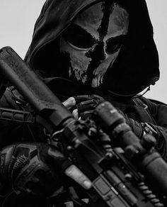#militar #military #soldado #fuzileiro #armas #armamento #exercito #marinha #aeronautica #policia #blindados #guerra #irmaosdeguerra #bombeiros #herois #caveira #bope