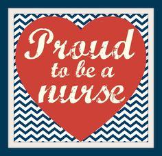 Proud to be a nurse! Operating Room Registered Nurse: My Career Hello Nurse, Nurse Love, Rn Nurse, Nurse Humor, Nurse Stuff, Nursing Board, Nursing Pins, Nursing Notes, Funny Nursing