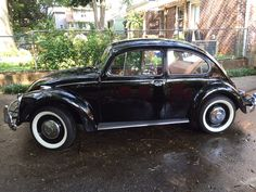 1967 Volkswagen Beetle for sale near atlanta, Georgia 30312 - Classics on Autotrader