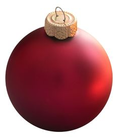 Find More Christmas Decoration Supplies Information about Free Shipping Event Party Bauble Ornaments Christmas Xmas Tree Glass Balls Decoration 80mm Raspberry Ball Ornament   Matte,High Quality christmas tree snowflake ornaments,China ball wash Suppliers, Cheap christmas ball picture from Northan International Company on Aliexpress.com
