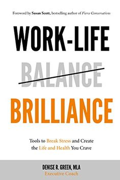 Top 52 Quotes for Better Work-life Balance (STABILITY) Joy Of Life, The Life, Work Life Balance Quotes, Good Time Management, What Is Work, Get Back To Work, Family Support, Inspirational Books, Stressed Out