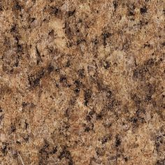 Wilsonart�Milano Amber Quarry Laminate Kitchen Countertop Sample. Our new countertops for the kitchen. Just ordered from Lowe's