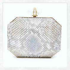 Marchesa handbag Collection