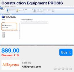 quality, comprehensive range of aftermarket volvo parts suitable on Volvo 240 Fuse Diagram for construction equipment prosis 2017 1 (parts repair) for volvo * pub date 22 at 1991 VW Cabriolet Wiring Diagrams