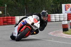 Szkolenie Motocyklowe | Doskonalenie techniki jazdy motocyklem. Kursy prawa jazdy na motocykl. Kursy, treningi, szkolenia i wyjazdy dla każdego motocyklisty.