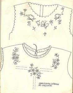 Grand Sewing Embroidery Designs At Home Ideas. Beauteous Finished Sewing Embroidery Designs At Home Ideas.