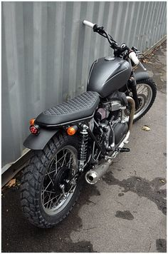 http://www.wrenchmonkees.com/media/catalog/product/cache/1/image/1000x/040ec09b1e35df139433887a97daa66f/m/o/motorcycle_monkee_35_1.jpeg