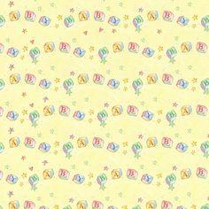 Baby is Here - MFP Coleções A - Álbuns da web do Picasa Scrapbook Bebe, Digital Scrapbook Paper, Digital Stamps, Digital Papers, Yellow Paper, Baby Images, Decoupage Paper, Printable Paper, Paper Decorations