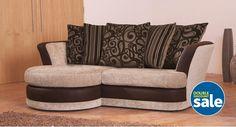 Groovy 41 Best Sofa Images Sofa Corner Sofa Furniture Lamtechconsult Wood Chair Design Ideas Lamtechconsultcom