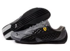 Men Puma Shoes-172