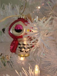 Christmas themed baby shower  Baby Shower  Pinterest  Babies