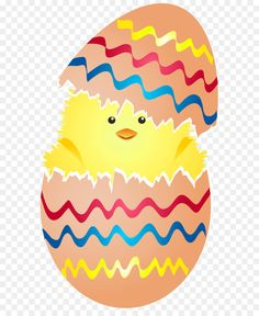 13 Best Happy Easter Clipart Images In 2019 Easter Bunny Images