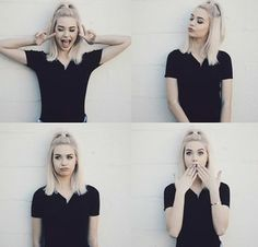 Hi im Alex. I just turned 17 and single. I love to model, sing (bea miller), and i am a bit famous, like my siblings, so i also love my supporters. ~Alex
