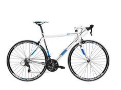 Bicicleta de curse Haibike #bicicletecurse #bicicleteHaibike #haibike Flat Bar Road Bike, Road Bikes, Mtb, Vehicles, Products, Car, Gadget, Vehicle, Mountain Biking