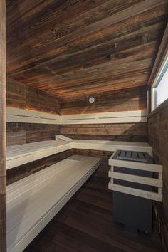 Schlicht & elegant: Gartensauna am Pool im eigenen Gartenparadies. Made by corso sauna manufaktur - wir realisieren auch Ihren Saunatraum! #Gartensauna #garden sauna #outdoorsauna #outdoor sauna #Designsauna #Außensauna #Aussensauna #Saunahaus #Altholzsauna #modern sauna #moderne Sauna #Sauna #Designsauna # Вне сауны # Гарден Сауна #Сауна Хаус #Сауна Сделано на заказ #Сауна #Сауна планирование # индивидуальная сауна