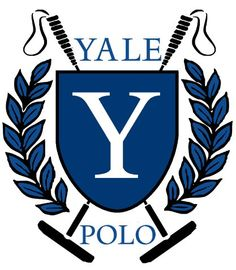 Yale Polo Lessons