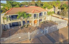Club Cocomo is the ultimate get away!  Receive 25% off your stay in July 2020 Book now - www.cocomo.co.za / info@cocomo.co.za 076 704 6798  #ClubCocomo #Cocomo #GuestHouse #Accommodation #Hartbeespoort Huge Bed, Romantic Room, Beach Cafe, Hotel Packages, Best Spa, Heated Pool, Tropical Vibes, Jacuzzi, Trip Advisor