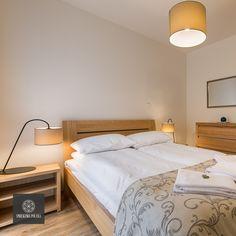 Apartament Mroźny - zapraszamy!  #poland #polska #malopolska #zakopane #resort #apartamenty #apartamentos #noclegi #bedroom #sypialnia