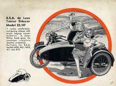 BSA_1949_cat04_Sidecar.jpg