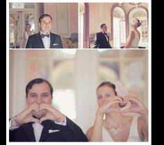 wedding photo wedding photos
