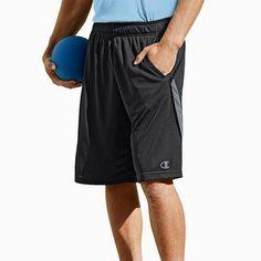 Champion Fast Break  Champion Fast Break Men's Shorts #mensfitness #fitmen #running #runningmen #runningshorts #shorts #exerciseshorts #gymshorts