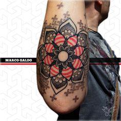3a5e71938dc3f04c32d3c69d6e1c7952--beautiful-tattoos-awesome-tattoos.jpg 500×500 pixels