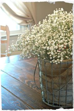 babys+breath+wire+basket2+torn.jpg (426×640)