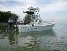Ice Blue Fishing Charters, Blue Line, Boats, Coffee Maker, Florida, Ice, Coffee Maker Machine, Coffee Percolator, Ships
