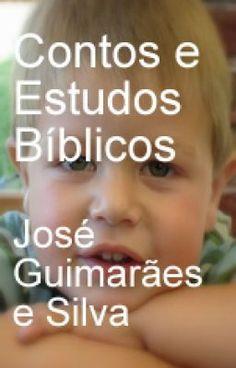 "Read ""Contos e Estudos Bíblicos - Tudo posso naquele que me fortalece"" #wattpad #espiritual"