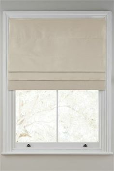 Bamboo Roman Blind Taupe 180cm Wilko 42 00 Living Room 163