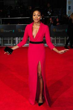 BAFTA Awards: Best