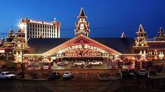 Casino Online - The Las Vegas Review-Journal mencatat beberapa takeaways menarik dari laporan kemenangan game Gaming Control Board akhir tahun.