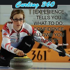 #curling #sports