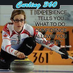 #curling #sports