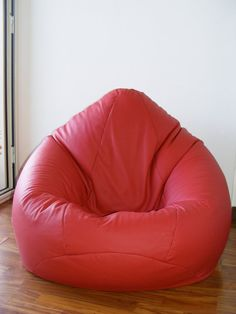 1000 Images About Bean Bag Chairs On Pinterest Bean Bag