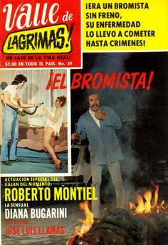 Roman Photo, Vampire Bites, 1980s Pop Culture, Cool Album Covers, Pulp Magazine, American Rag, Vintage Girls, Detective, 1970s