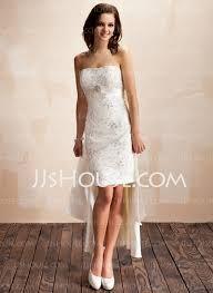 brazilian wedding dresses - Google Search