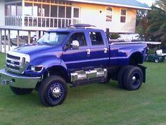 ec4185c30897b3c8395ce128841a61c5--dually-trucks-diesel-trucks.jpg (640×480)