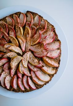 Æbletærte-2