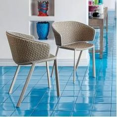 Products Pluvia Sessel EthimoEthimo Office Wear for Men There is a vast difference in styling for pe Balcony Bar, Balcony Chairs, Outdoor Chairs, Dining Chairs, Outdoor Furniture, Rustic Outdoor Bar, Outdoor Bar Cart, Diy Stool, Diy Bench