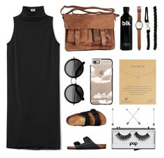 """↟Aim High↟ // Description"" by franchesca-29 ❤ liked on Polyvore featuring мода, Birkenstock, Rowallan, Jack Spade, Wet Seal, Dogeared, Pop Beauty и Casetify"