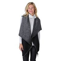 Spanner - - Online Shopping for Canadians Summer 2016, Spring Summer, Online Shopping, Sweaters, Vest, Canada, Inspired, Collection, Womens Fashion