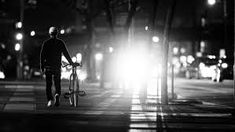 Image result for cycling city photography
