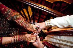 henna mehndi dulhan indian pakistani bollywood bride  desi wedding bangles churiyan groom dulha