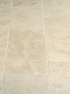 Buy travertine beige tiles in the natural stone online shop - € / m² travertine beige light select tumbled tile cm - Coffee Desk, Chalet Design, Bright Decor, Second Hand Shop, Beige Bathroom, Bedroom Murals, Slow Living, Engagement Ring Cuts, Stone Tiles