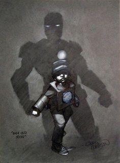 craig-davison-marvel-iron-man-1