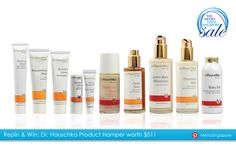 Repin this picture & win Dr. Hauschka Product Hamper from #Metro! #MGSSPIN Happy pinning!  https://www.facebook.com/notes/metro-singapore/metro-repin-win-contest-tcs/10150863479082844